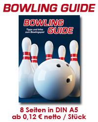 bowling guide teaser